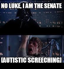 I Am Your Father Meme - meme creator i am your father meme generator at memecreator org