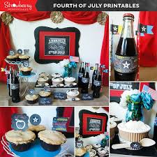party themes july 56 best america party images on pinterest birthdays harvest table