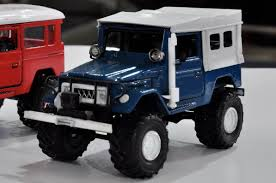 mobil jeep lama uncategorized my simple miniature world