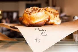 cafe marie jeanne is humboldt park u0027s corner bakery restaurant