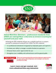 west virginia nutrition association