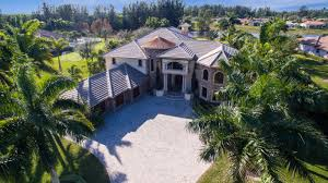 foreclosures u0026 short sales in palm beach county fl the treu group