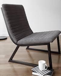 scandinavian furniture bouclair com