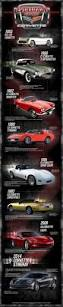 vintage corvette drawing 37 best u002758 vette images on pinterest corvettes chevy and car