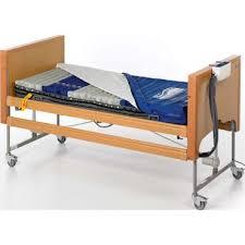 air mattress archives beechfield rentals