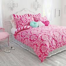 Teen Bedding And Bedding Sets by 159 Best Wake Up Frankie Images On Pinterest Black And White