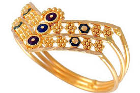 indian wedding band vintage gold indian wedding rings lovely rings