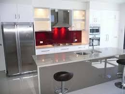 Galley Kitchen Designs Ideas 5 Galley Kitchen With Island Design Ideas Galley Kitchen With