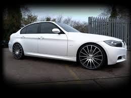 lexus alloys uk bmw alloy wheels autopart uk