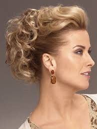 hair pieces for women updo curls synthetic clip in hairpieces human hairpieces for