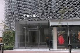 la au cœur de la mue de shiseido l usine santé