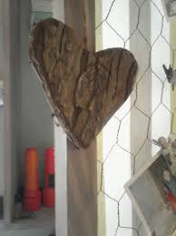 grillage a poule pour meuble création de meubles avec matériaux recyclés racheldéco u0027