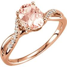 rose coloured rings images Cape diamonds blog cape diamonds blog jpeg