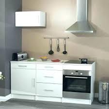 meuble de cuisine encastrable meuble cuisine four plaque brainukraine me