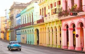 Can Americans Travel To Cuba images Getting a cuban visa your step by step guide travelstart blog jpg