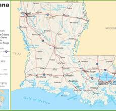map us pdf america map with states pdf 50 states map and capitals list