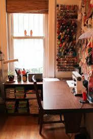 69 best maker u0027s places inspiration images on pinterest home