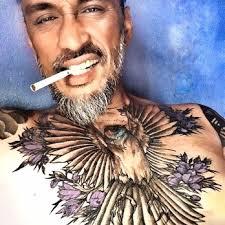 meatshop tattoo 31 photos tattoo barcelona spain phone