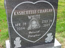 baby headstones gravestone designs for infants and children rome monument