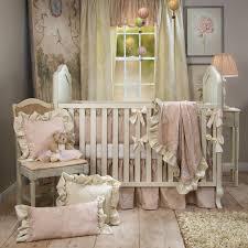 Crib Bedding Calgary Harriet Bee Carey Crib Bedding Set Reviews Wayfair