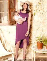 milk nursing wear 72 best milk nursingwear dresses images on nursing