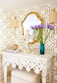 design your own home wallpaper nordic interior design idolza