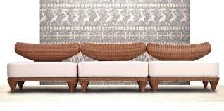 Sofa Furniture Sale by Italian Furniture Sale Reviews Online Shopping Italian Furniture