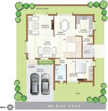 House Map Design 20 X 40 House Map Design 20 X 45 Review Minimalisthouse 40 X 45 House Plans