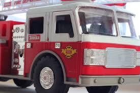 tonka fire truck tonka fire truck jcm09 galleries digital photography review