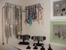 jewelry organization solutions images reverse search