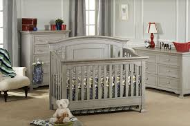 Million Dollar Baby Classic Foothill Convertible Crib by Centennial Medford Lifetime 4 In 1 Convertible Crib U0026 Reviews