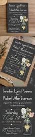 diy halloween wedding invitations best 25 inexpensive wedding invitations ideas on pinterest