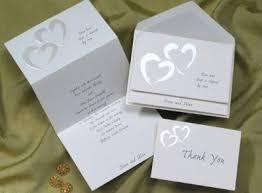 wedding invitations for friends ideas on wedding invitation cards cherry