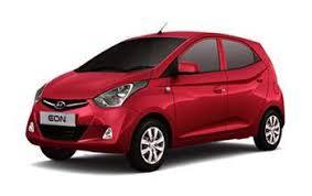 Hyundai Cars In Rapid City by Used Hyundai Cars Second Hand Hyundai Cars For Sale