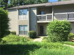 carmel village apartments charlotte nc best apartment in the