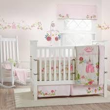 Crib Bedding Sets Girls by Crib Bedding Sets 2017 Mini Baby Nusery Crib Bedding Sets For Girls