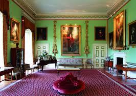 castle interior design castle interior gallery