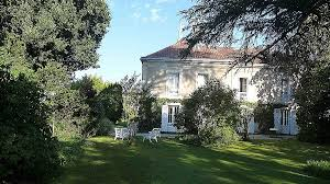 chambres d hotes libourne et environs chambres d hotes libourne et environs beautiful toutes les chambres