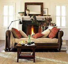 Leather Bench Seat Cushions Aesthetic Lounge Chairs Living Room Using Leather Bench Sofa With