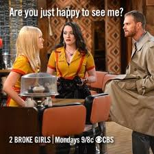 Two Broke Girls Memes - photos 2 broke girls on cbs com
