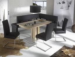Designer Glastische Esszimmer Sitzecke Esszimmer Ideea Tata Mastercraft Com