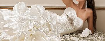 Wedding Dress Dry Cleaning Stitches Tailors Clothing Repairs Alterations Dry Cleaning