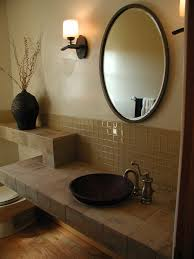 Tile Vanity Top Quality Marble And Granite