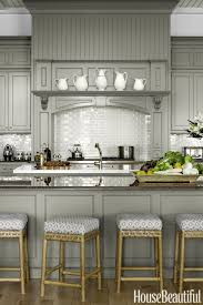white and gray kitchen ideas 10 grey kitchen ideas best gray kitchen designs and inspiration