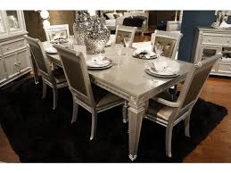 Fairview Dining Room Homelegance Dining Room Dining Table 18