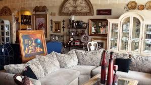 Fresh Home Interiors Endearing Dallas Home Decor Stores On Fresh Home Interior Design