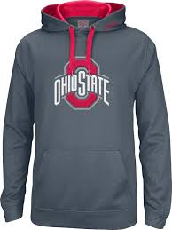 24 98 ncaa hoodies black friday u0026 cyber week deal at u0027s