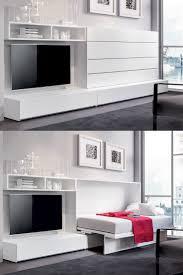best 20 space saving beds ideas on pinterest space saving