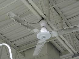 Smc Ceiling Fans Top Industrial Looking Ceiling Fans Design Ideas U0026 Decors