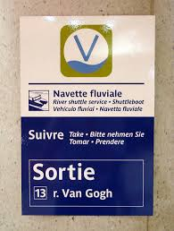 si e ratp file vogueo signaletique ratp jpg wikimedia commons